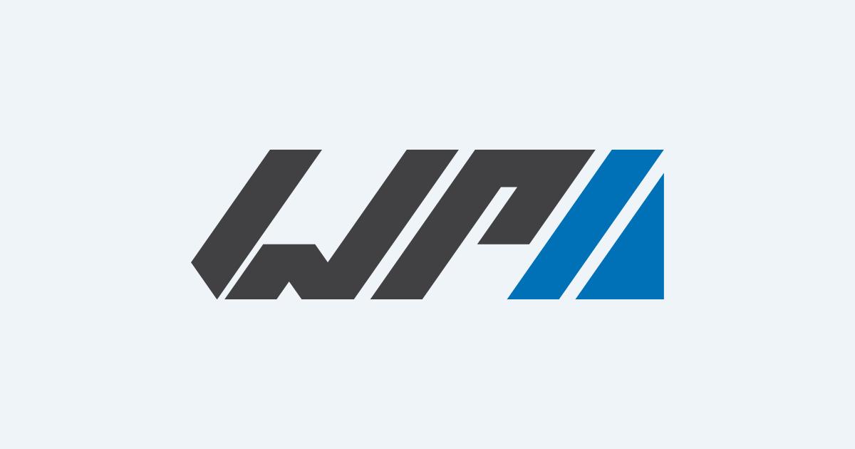 Malosériová výroba obráběných dílů | WPA